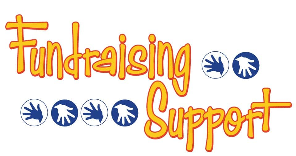 fundraising-support