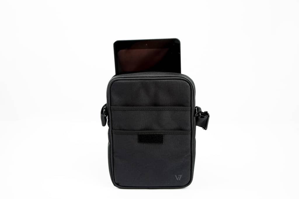 iPad-Carry-Case-Epilepsy-products-11