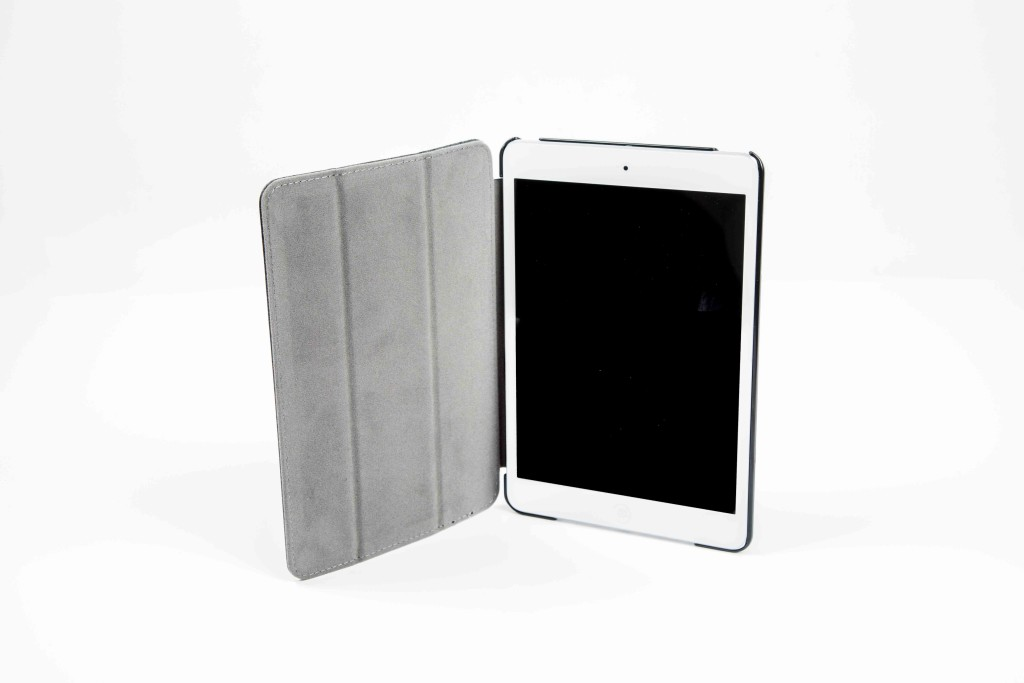 iPad-Mini-Stand-Epilepsy-products-05