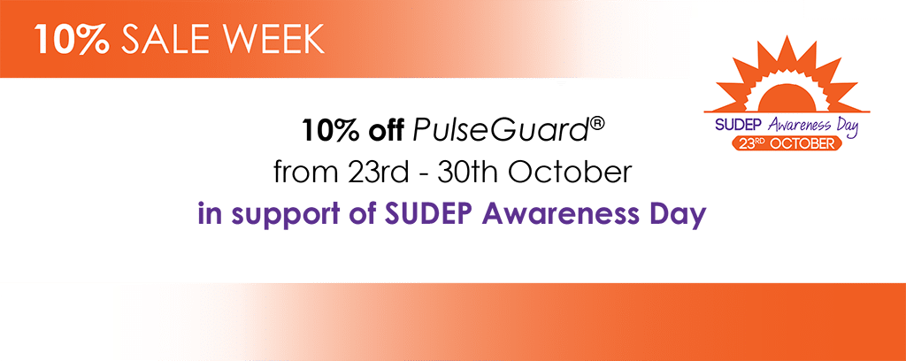 sudep-sale-week-banner