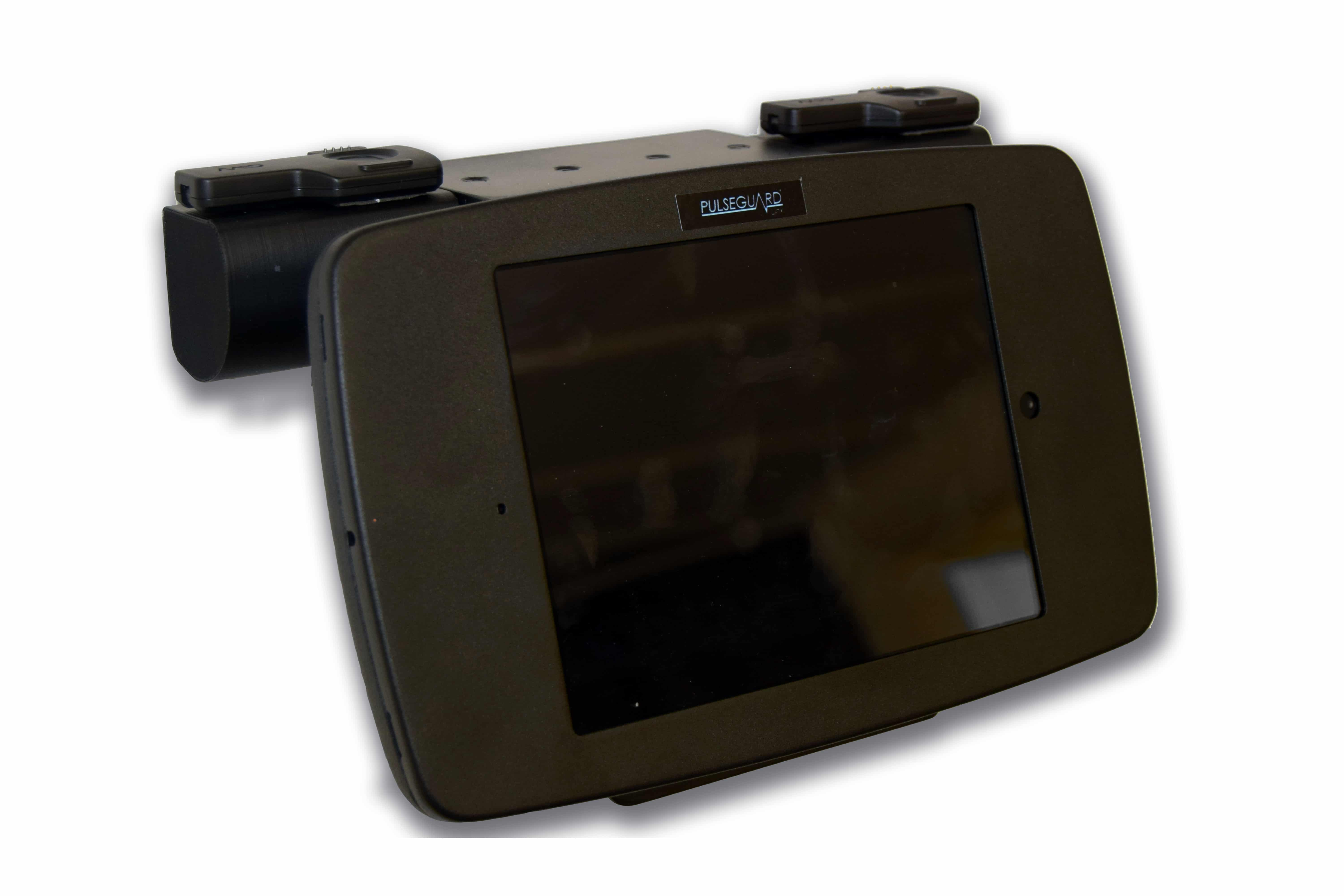 secure-wall-mount-with-charging-base