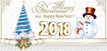 merry-christmas-happy-new-year-2018